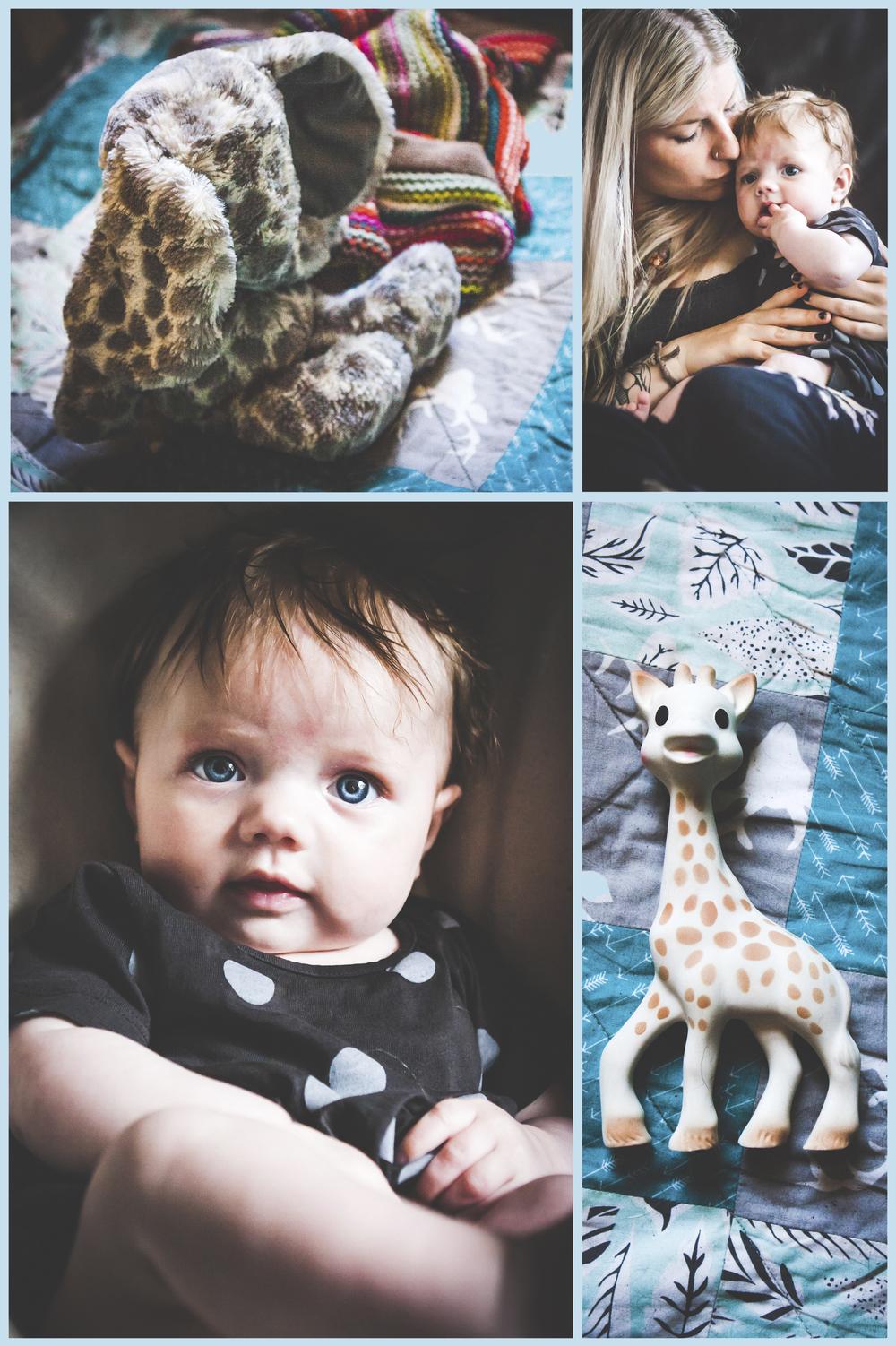 BabyPhotographyCheshire