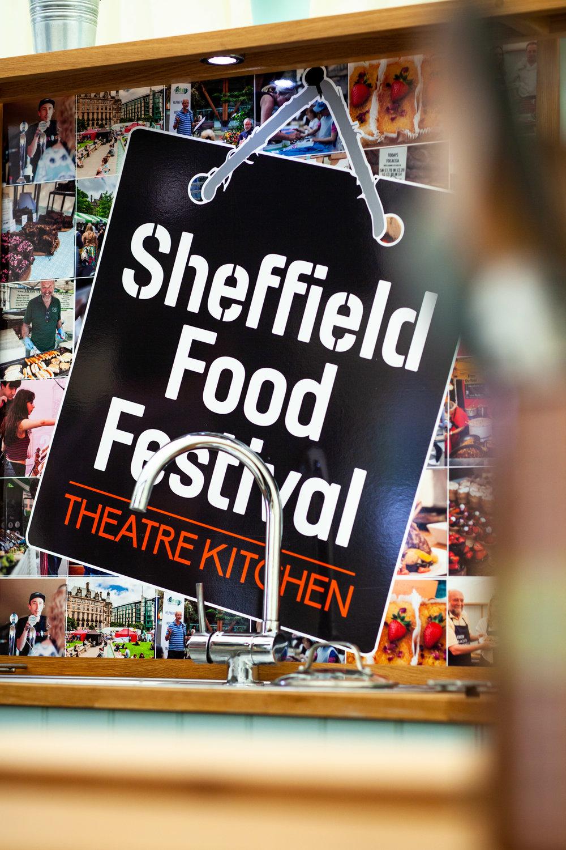 SheffieldFoodFestival18