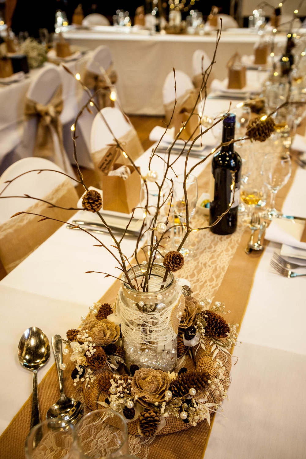 southwell minster table decoration.jpg