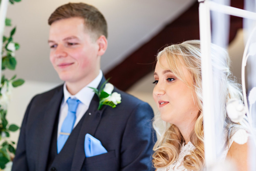 Stockport wedding picture.jpg