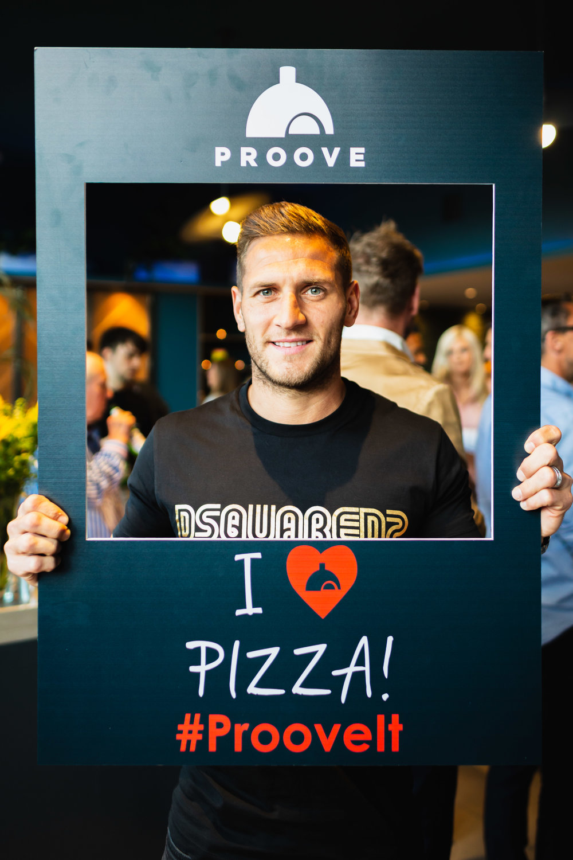 ProovePizza125.jpg