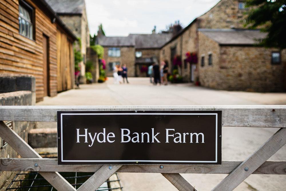 HydeBankFarm35.jpg
