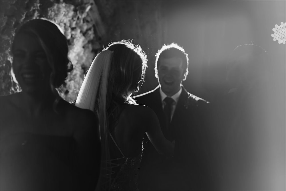 Documentary Wedding Photography60.jpg