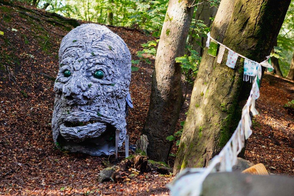 Prestwich Arts Festival Ben Harrison13.jpg