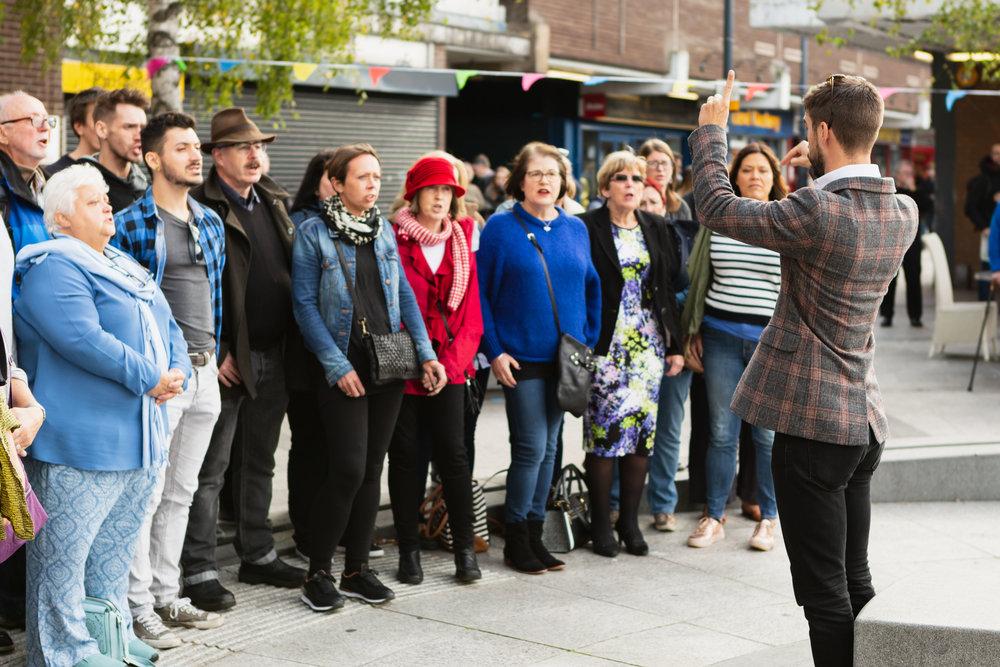 Prestwich Arts Festival Ben Harrison24.jpg