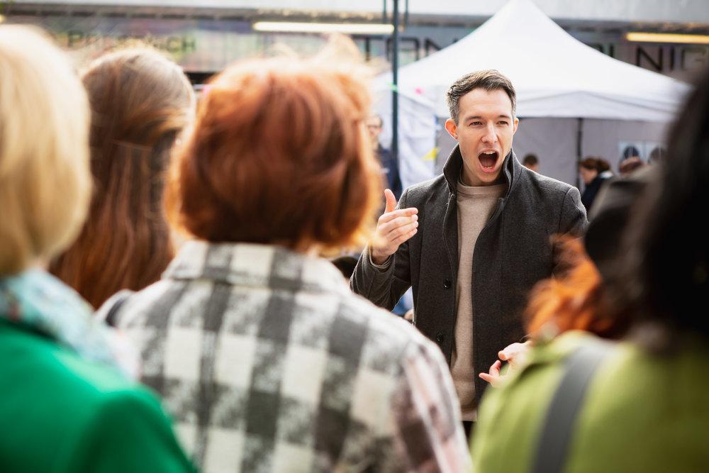 Prestwich Arts Festival Ben Harrison27.jpg