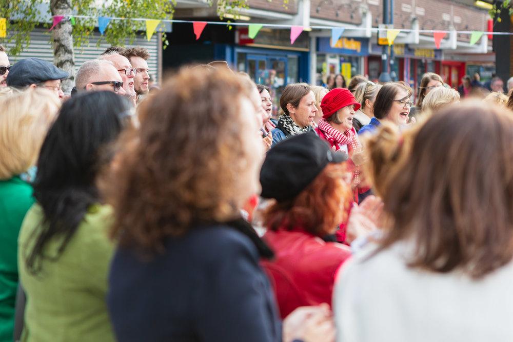Prestwich Arts Festival Ben Harrison26.jpg