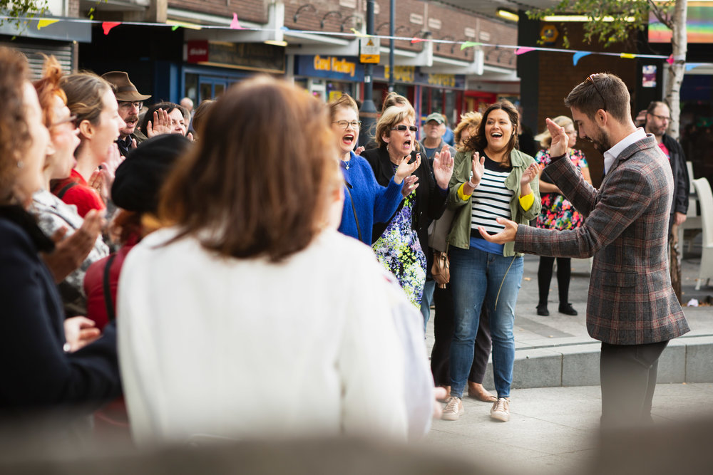 Prestwich Arts Festival Ben Harrison25.jpg