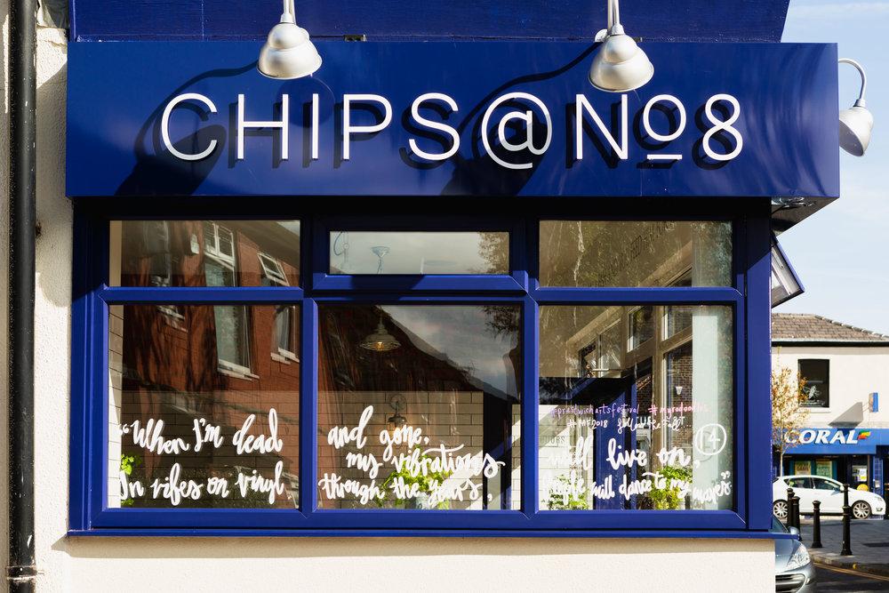 Prestwich Arts Festival Ben Harrison33.jpg