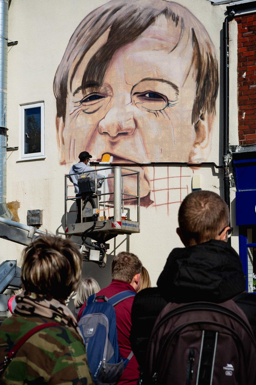 Prestwich Arts Festival Ben Harrison36.jpg