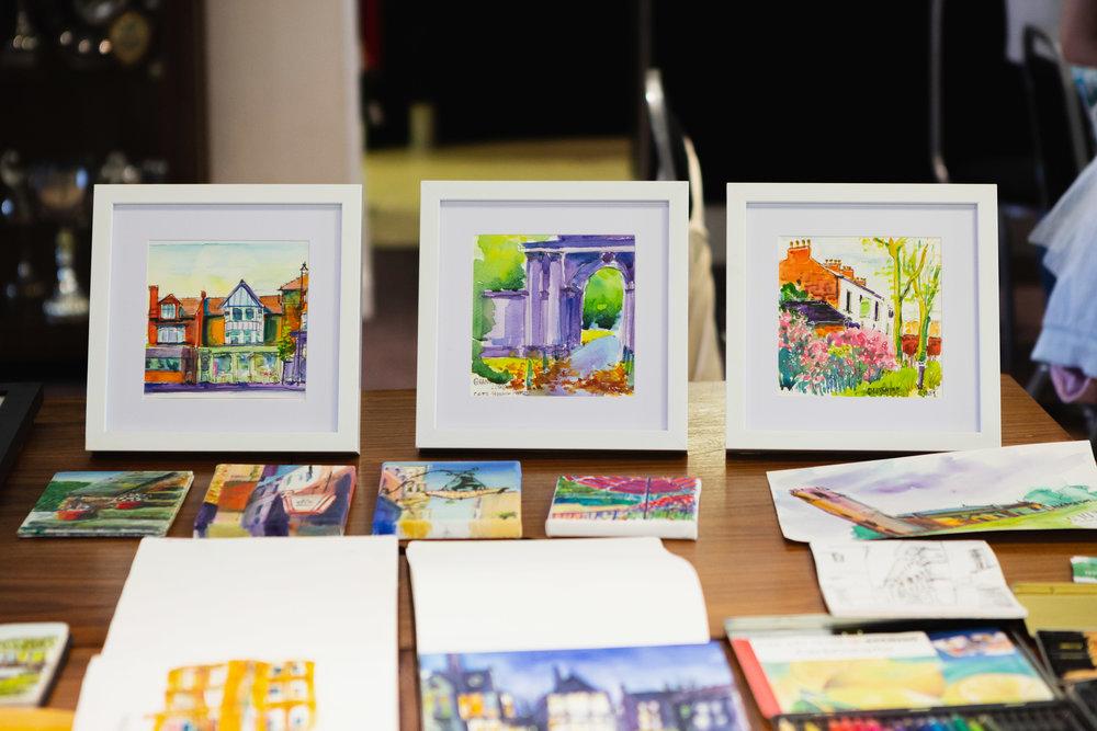 Prestwich Arts Festival Ben Harrison68.jpg