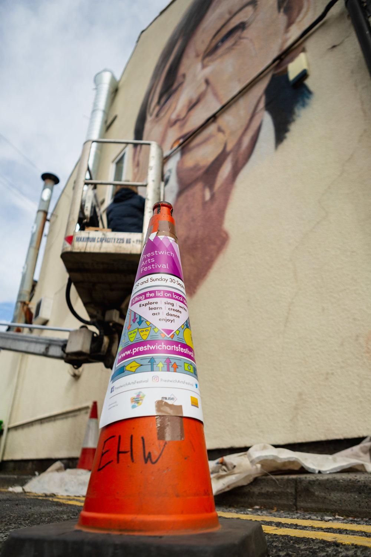 Prestwich Arts Festival Ben Harrison70.jpg