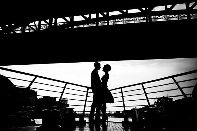 Круиз после регистрации брака, что может быть романтичнее😍 --- #речнойкруизмосква #weddingfashion #свадьбамосква #свадьба #невеста #фотографнасвадьбу #фотографмосква #жених #свадебныйфотограф #mood #bride #wedding #mywed #moscowwedding #портрет #фотосессия #moscow #style #portrait #fashion #bw #emotions #happy #lovestory #лавстори #love #nikonrussia
