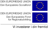 EU socialforbund og fond for regionaludvikling.jpg