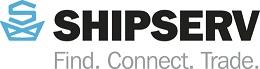 ShipServ_Logo_WithStrap_0101_0211 (2) (1).jpg.jpg