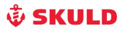 skuld_logo