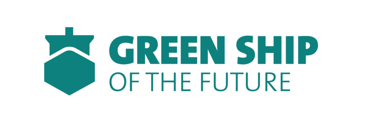 Green Shipping: Towards A Clean Future