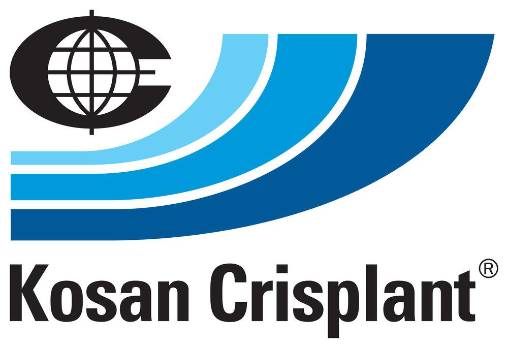 Kosan Crisplant Logo.jpg