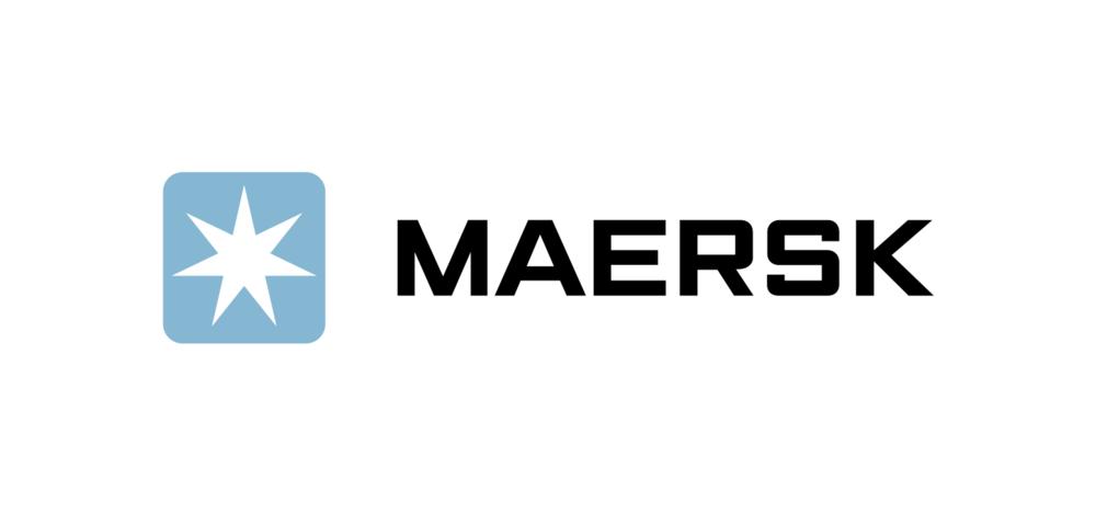 Maersk_Logo_Colour.png