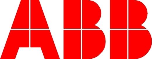 ABB A/S