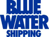 Blue Water Shipping A/S