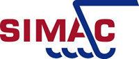 SIMAC - Svendborg International Maritime Academy