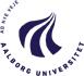 University of Aalborg