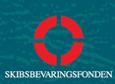 Skibsbevaringsfonden