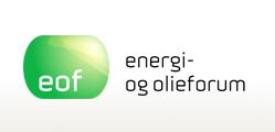 Energi-og-Olieforum-Logo.png