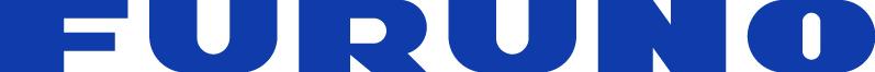 FURUNO_logo_RGB.JPG