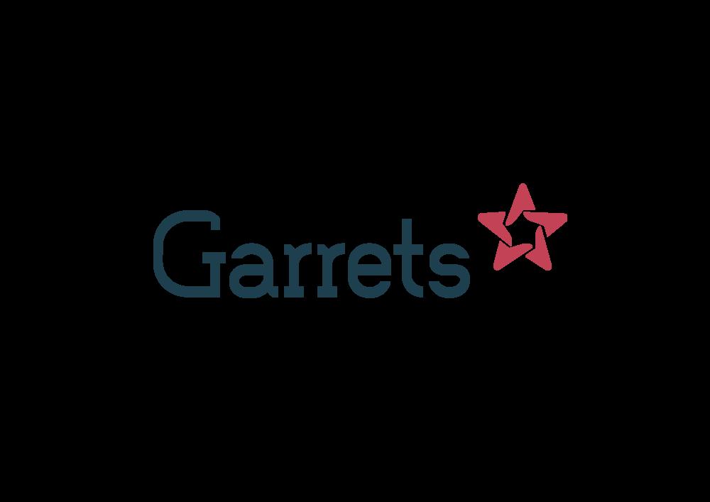 Garrets_logo_rgb.png