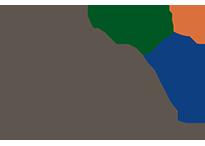 hmn_naturgas_logo.png