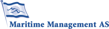 maritime management.png