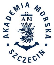 Maritime University of Szczecin Poland.jpg
