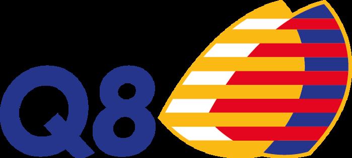 Q8_logo_png.png