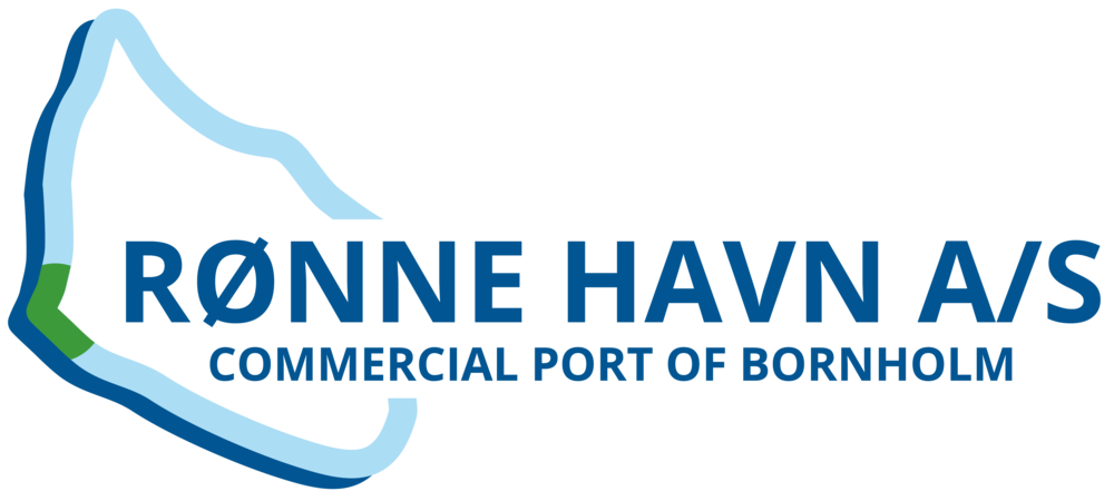 roennehavn-logo-transparent.png