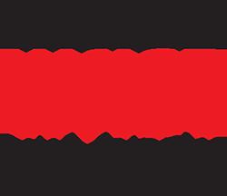 WRIST_logo.png