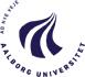 Aalborg Universitet Logo.jpg