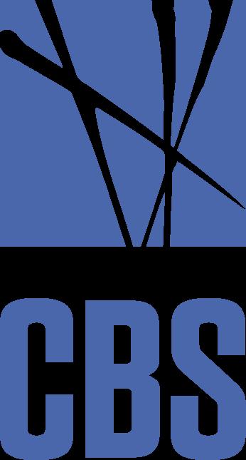 cbs_logo_vertical_notext_blue_rgb.png