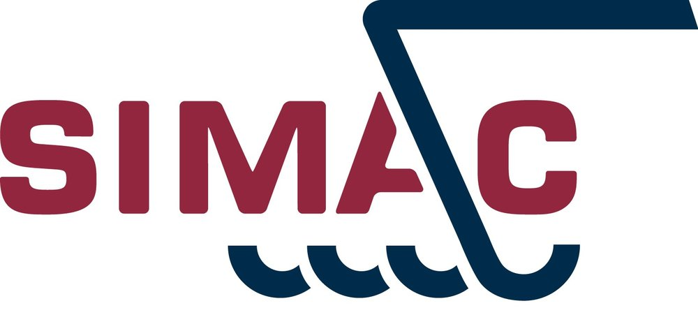 simaclogo_med-slogan.jpg