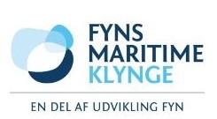 Fyns-Maritime-Klynge.jpg
