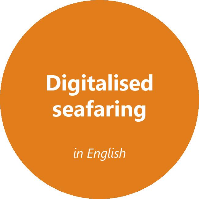 Digitaliseret søfart.png