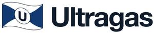 Ultragas.jpg
