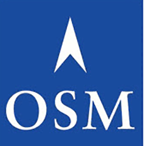 OSM Ship Management