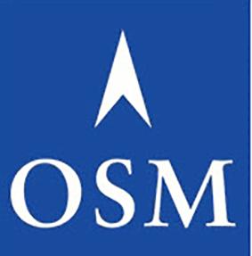 OSM Maritime Group