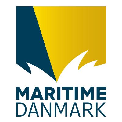 Maritime Danmark