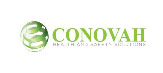 Conovah