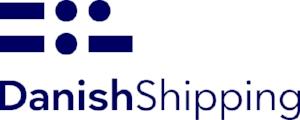 danishshipping.jpg