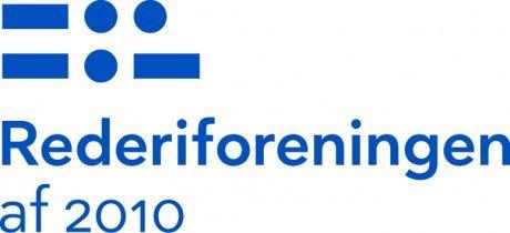 rederiforeningen_logo_rederiforeningblue_rgb_edited.jpg