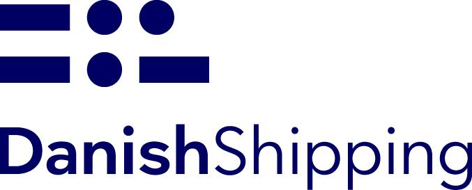 Danish Shipping / Danske Rederier